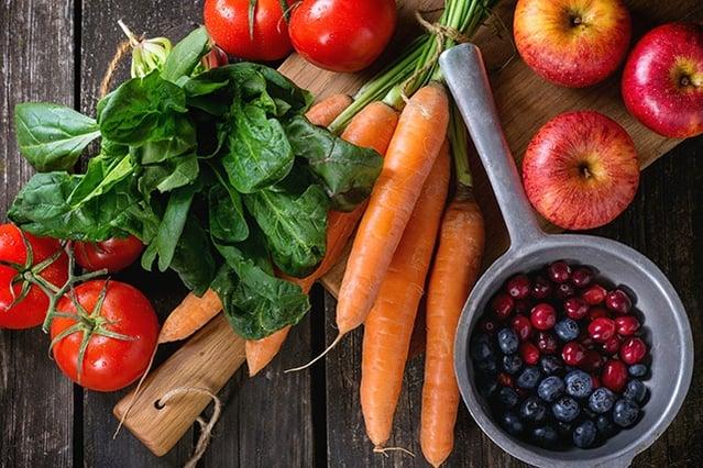 2016_Vitamines_antioxidants.jpg