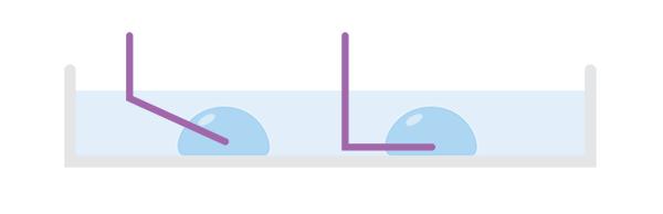 2016_Figure_1_temp_measurement_droplet.png