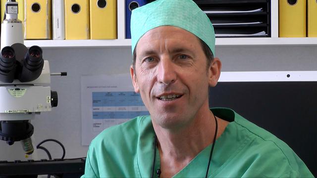 Embryologist Jan Gunst.png