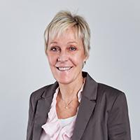 Dr. Ann-Helene Jakobsson