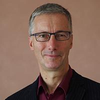 Dr. Markus Montag
