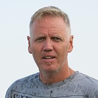 Dr. Christer Silversand