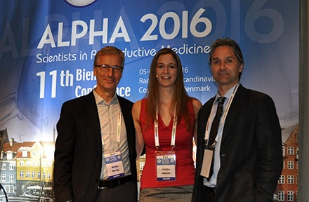 2016_Alpha_symposium_speakers.jpg