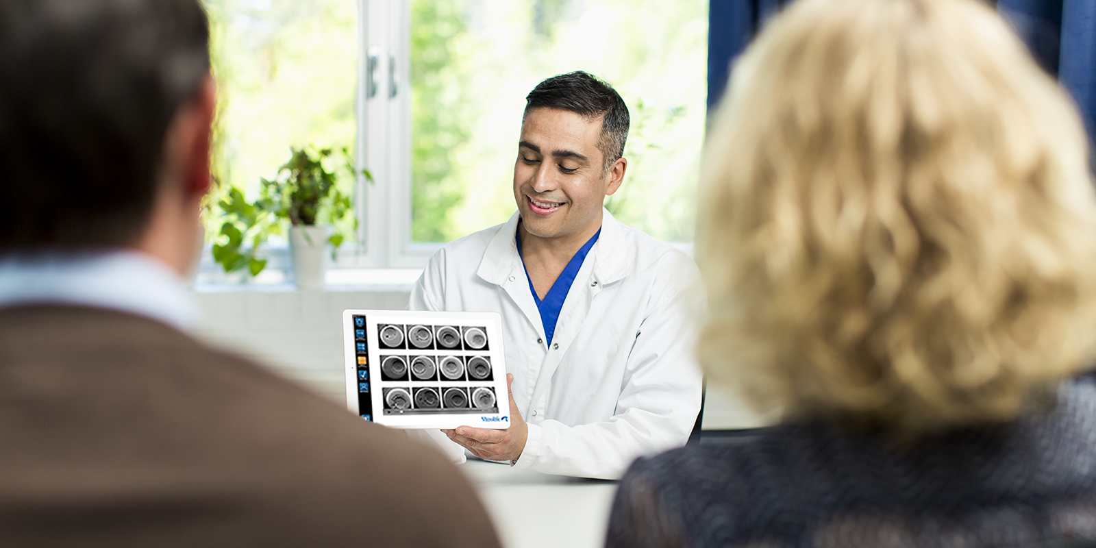 Help your patients understand through time-lapse images.png