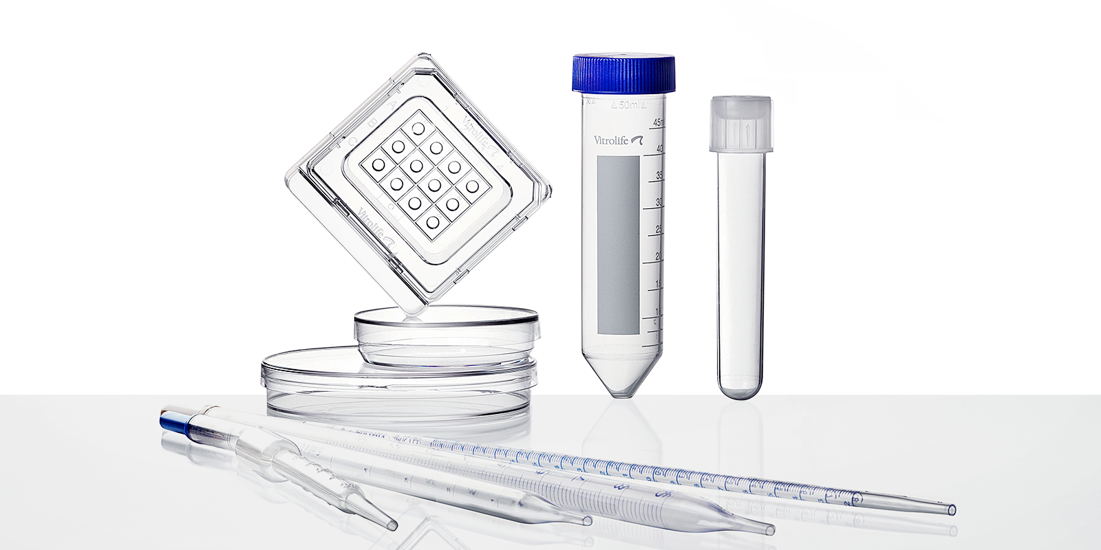 IVF certified labware.png
