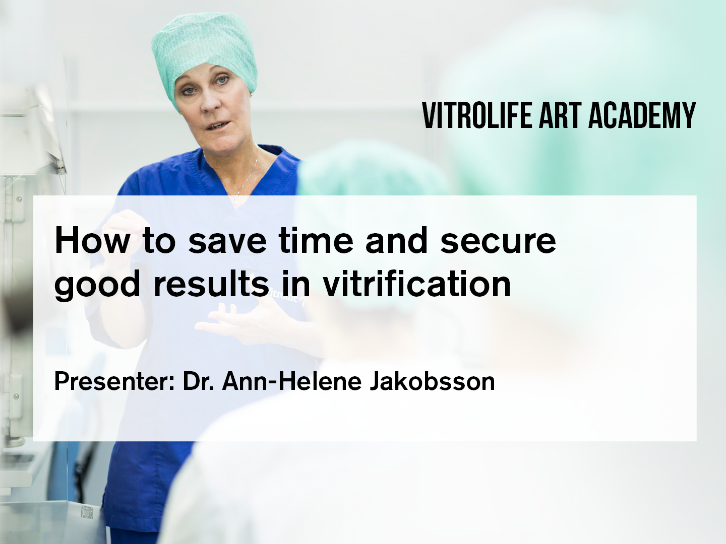 How to save time and secure good results in vitrification_blog.png