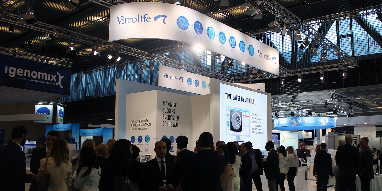 Vitrolife booth_ESHRE 2018.png
